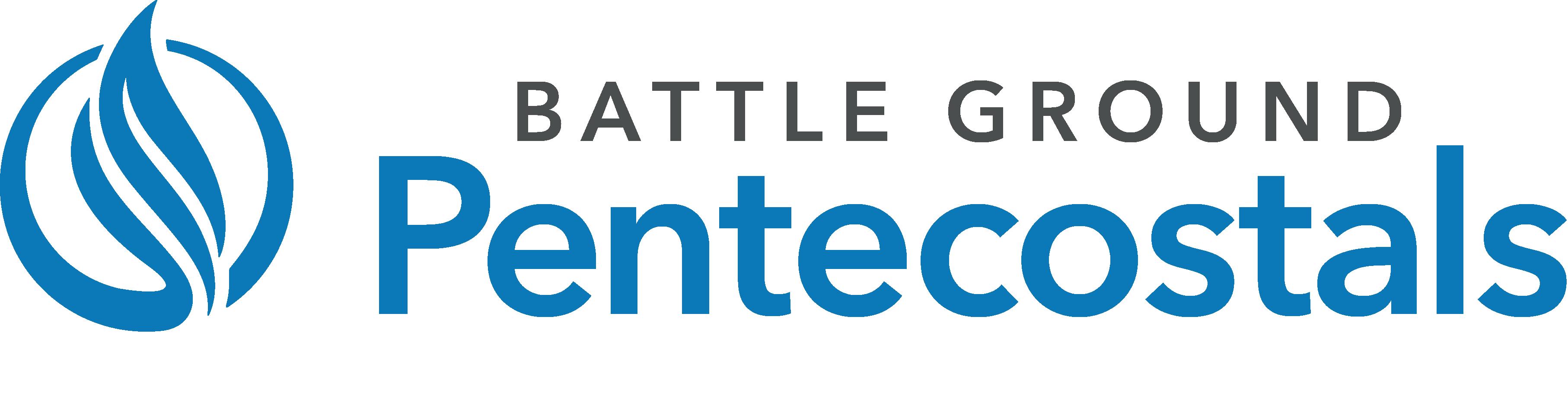 Battle Ground Pentecostals